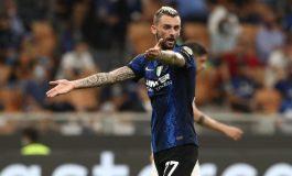 'Inter Milan Harusnya Bisa Menang 3-0 Lawan Real Madrid'