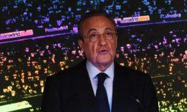 Barcelona Takjub dengan Cara Real Madrid Kelola Keuangan