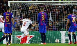 Champions, Joan Laporta Beri Pesan Khusus untuk Fans