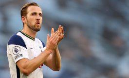 Manchester City Tak Bakal Kejar Harry Kane Lagi Musim Panas Mendatang