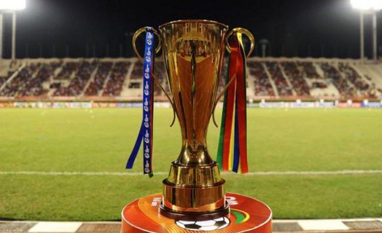 Jadwal Piala AFF 2020 – 2021