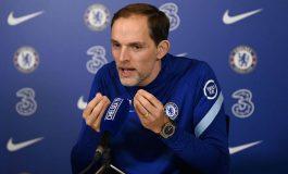Chelsea Panggil Pemainnya Yang Dipinjamkan