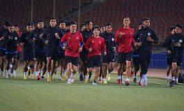 Siapakah Kapten Timnas Indonesia U-23? Ini Jawabannya