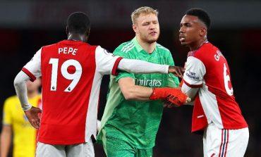 Arsenal Dikabarkan Ingin Pinjam Pemain Real Madrid