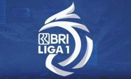 Klasemen Sementara BRI Liga 1, Persib dan PSIS Masih Belum Terkalahkan