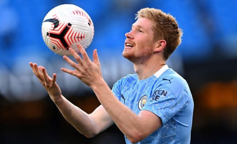 5 Pemain Premier League Termahal Untuk Saat Ini